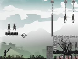 Games online free zombie